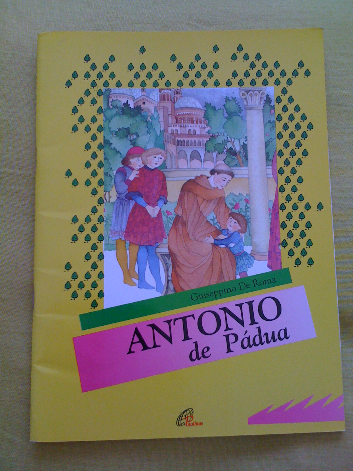 Minhas Leituras - Isaltino Gomes Coelho Filho