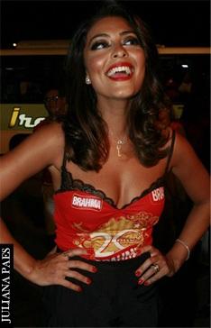 Foto Do Blog Garotas Est  Pidas