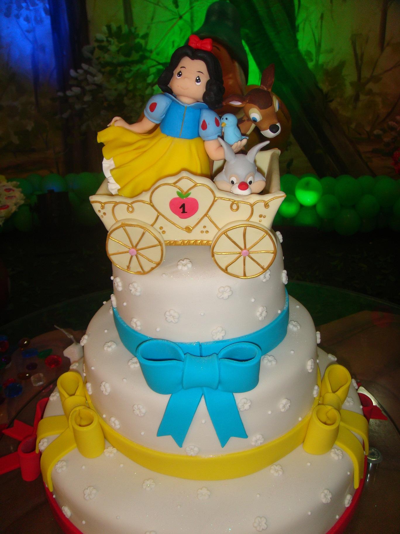 decoracao de aniversario tema branca de neve:Tema de festa: Branca de Neve