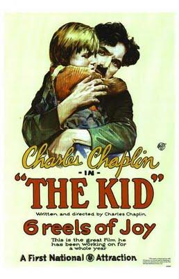 The_Kid