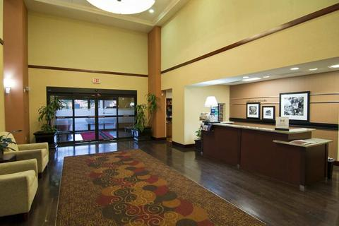2631759-Hampton-Inn-Suites-Orlando