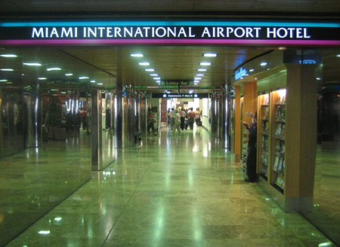 miami-airport-hotel
