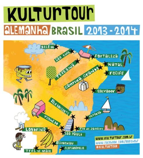 KulturTour-alemanha_brasil_2013-2014