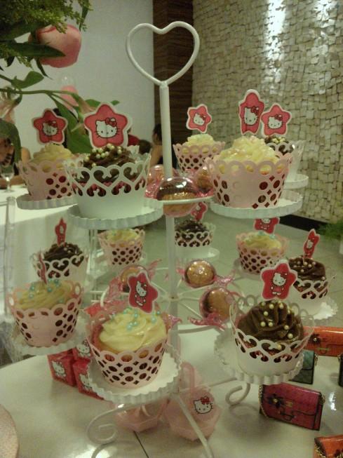 HK_Cupcakes