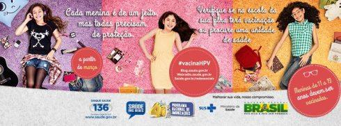 hpv_campanha
