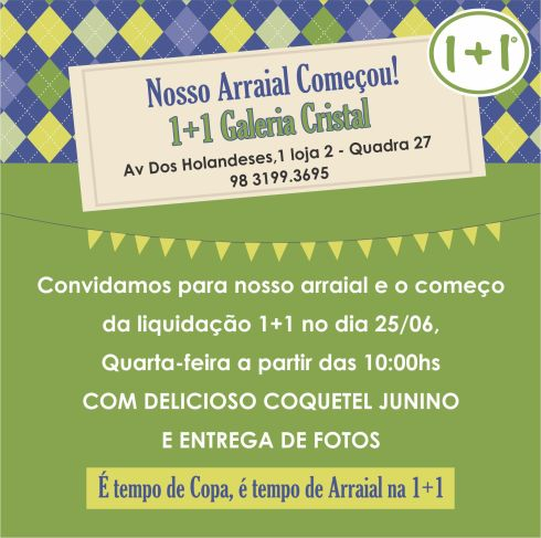 Arraial1