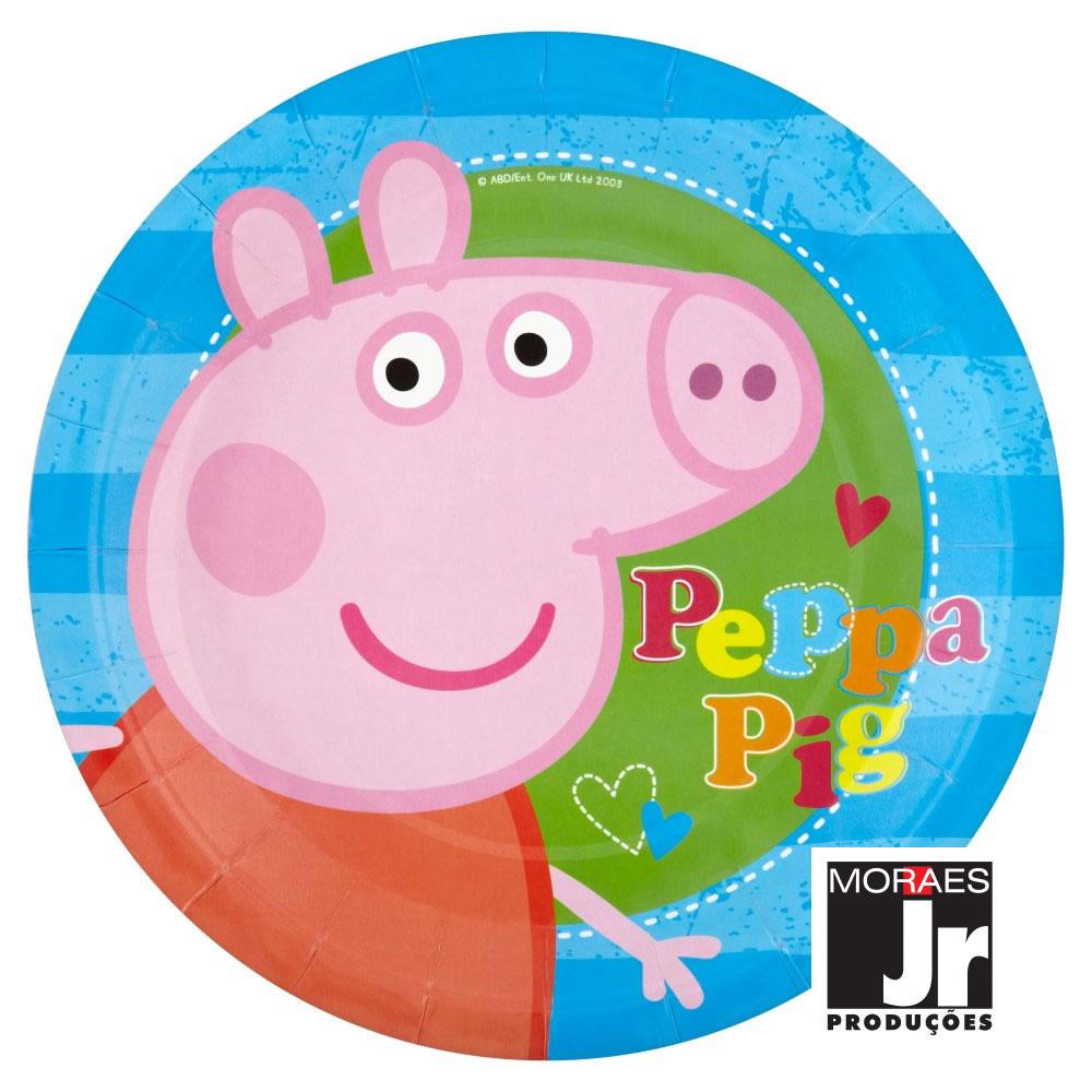 PEPPA-PIG-CAKE-ICING-IMAGE0