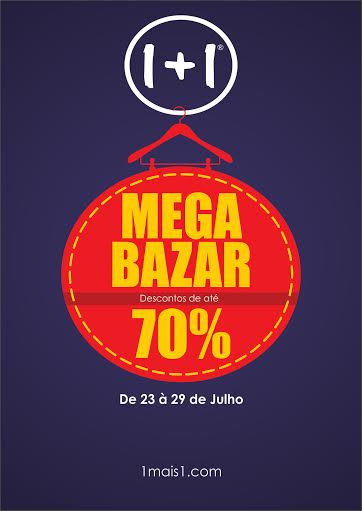 so 70%