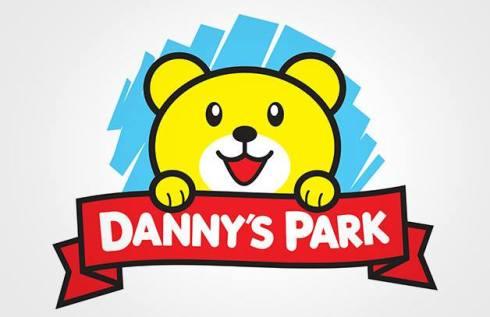 Dannys1
