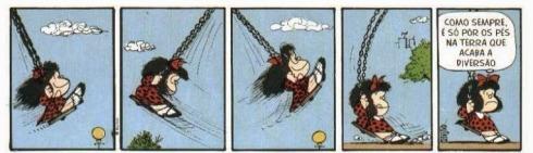 2 - Mafalda1