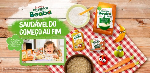 beaba2