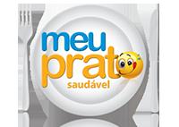 logo_meu-prato_saudavel-ste