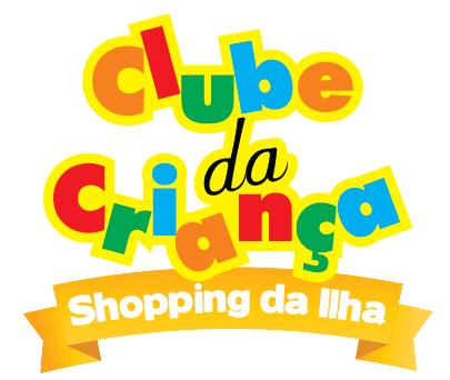 Clube0