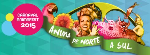 Animafest