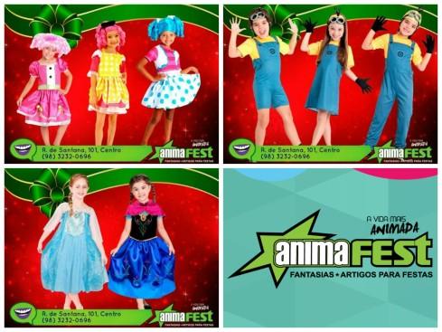 Animafest2