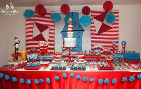 Foto: Facebook Lulu Celebrate