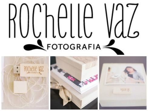 Rochelle1