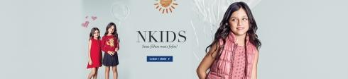 departamento_kids_nk_v1