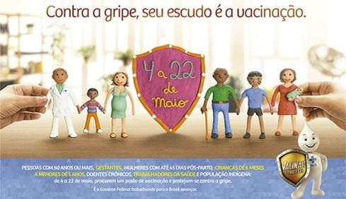 campanha-de-vacinacao-contra-gripe-2015