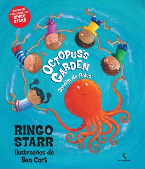 livro-octopuss-garden