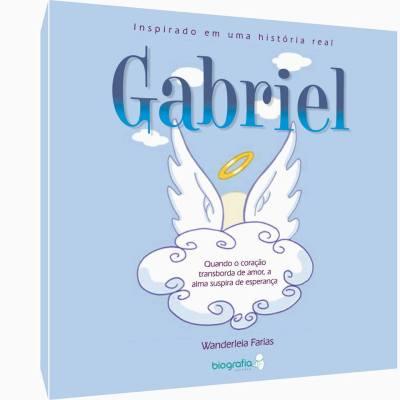 gabriel1