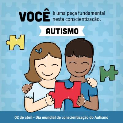 autismo_carinhas
