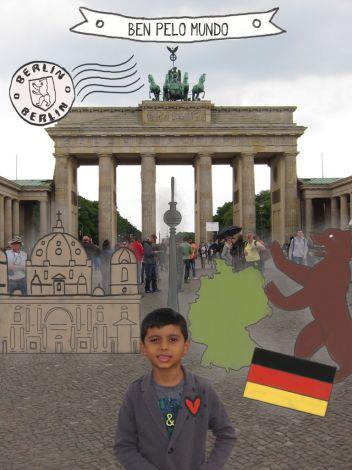 BEN-PELO-MUNDO,-BERLIN