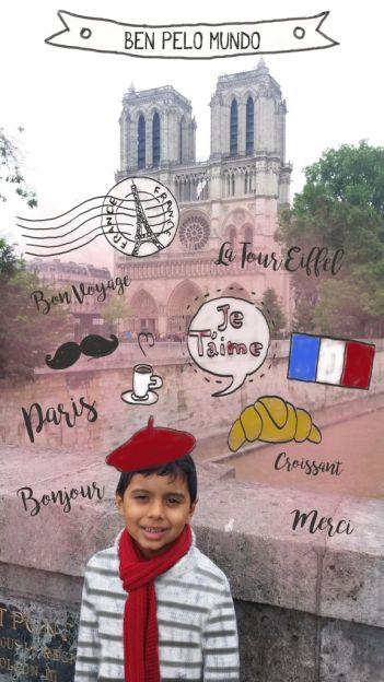 BEN-PELO-MUNDO-PARIS